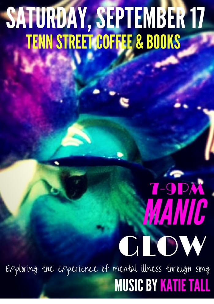 Manic Glow (1)