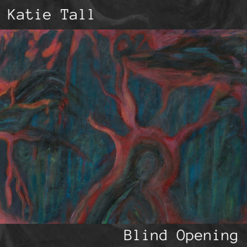 Blind Opening